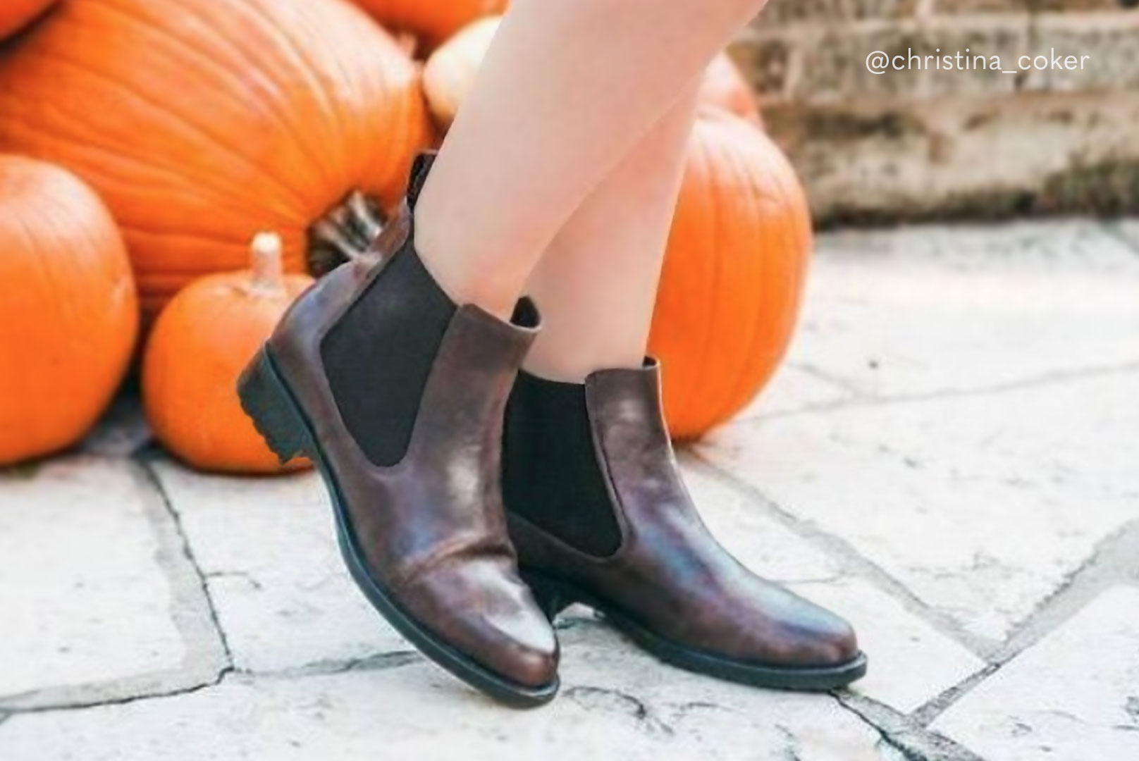 5 Styles to Treat Yourself With this Halloween!