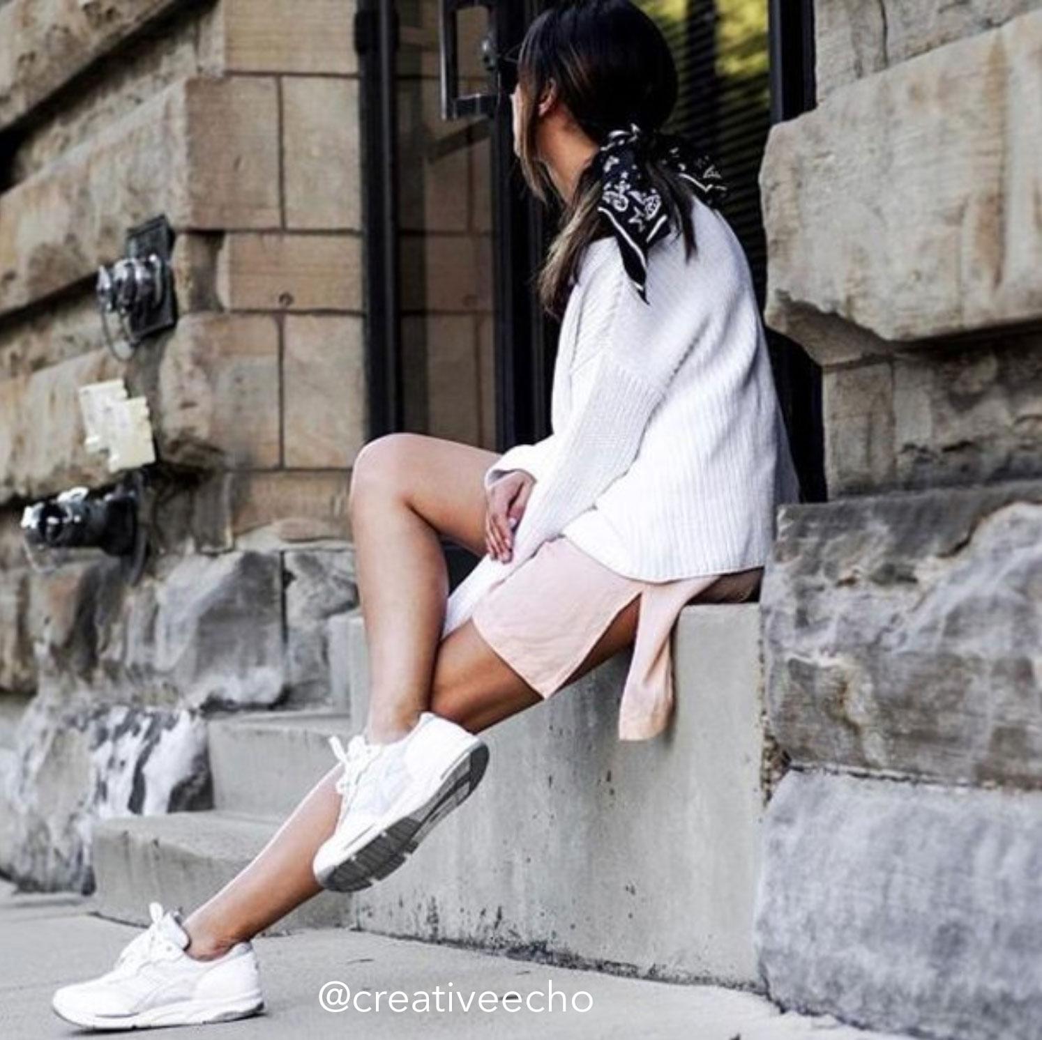 SAS Active Shoes