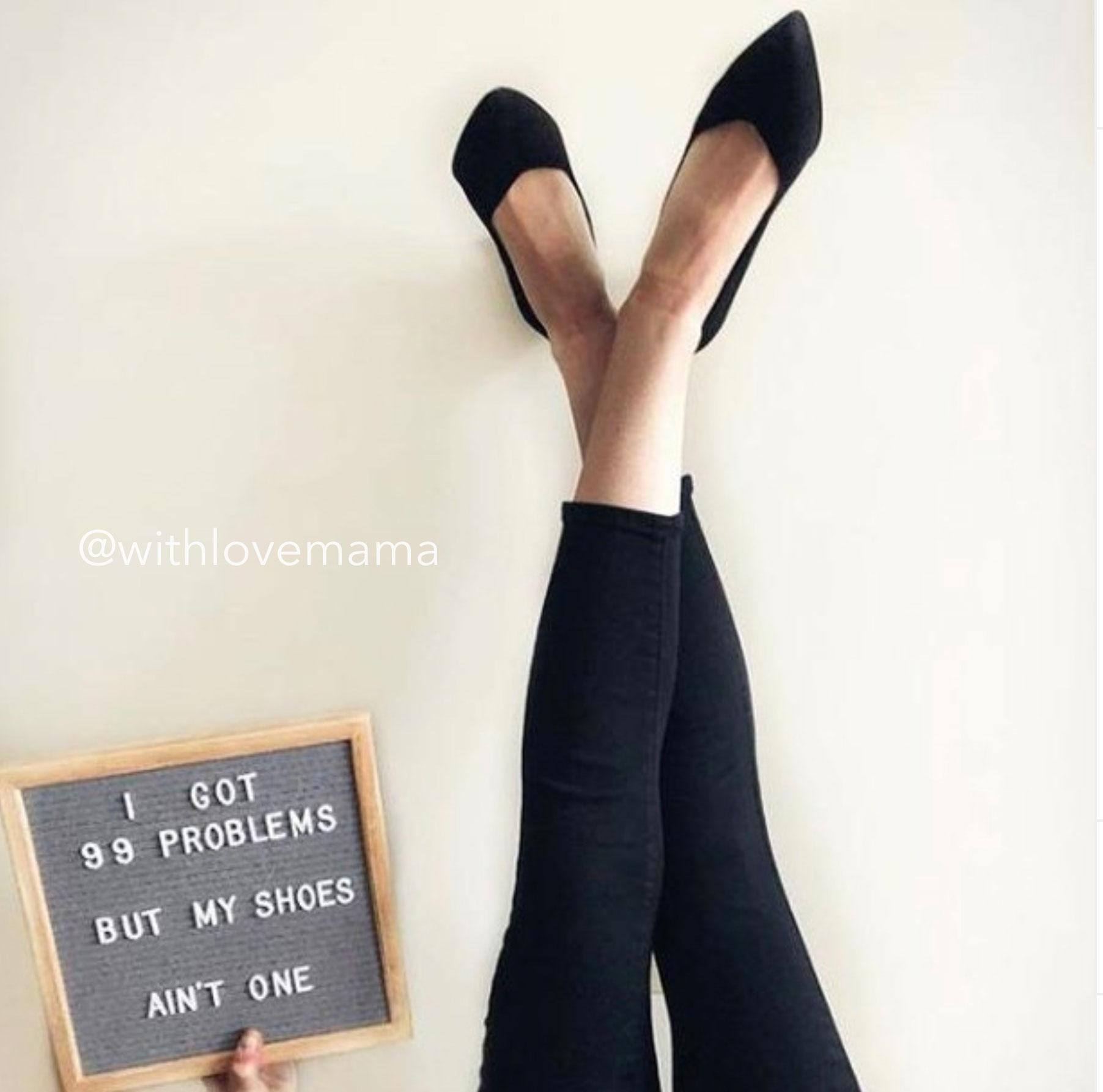 SAS Dress Shoes